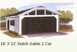 garage-2-car-dutch-gable