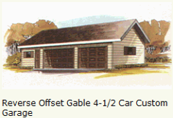 garage-4-and-a-half-car-reverse-offset-gable