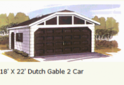 garage-2-car-dutch-gable