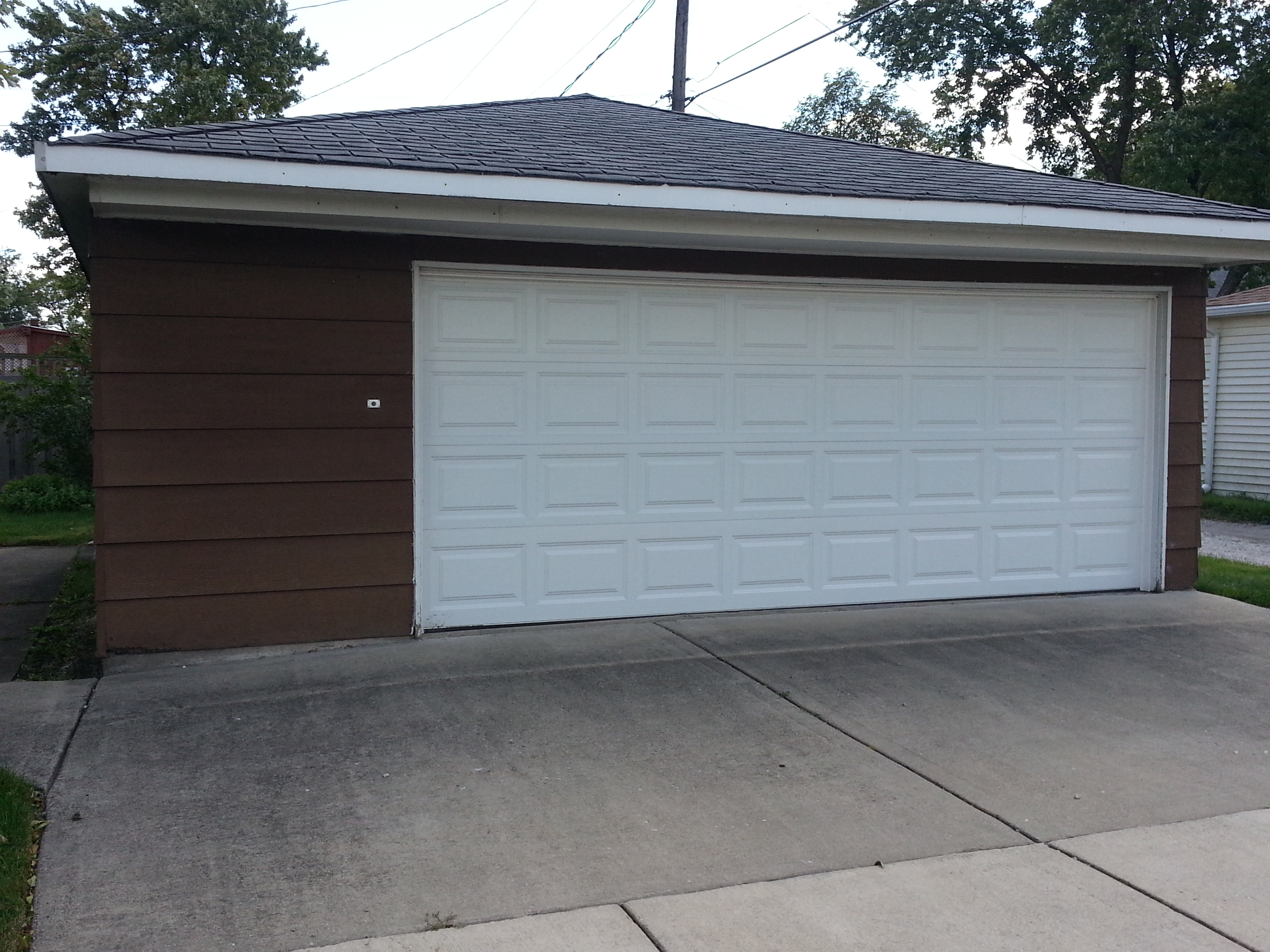 repair atlanta chicago g garage door builders doors carports discount