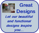Chicago IL Best Garage Builder Designs